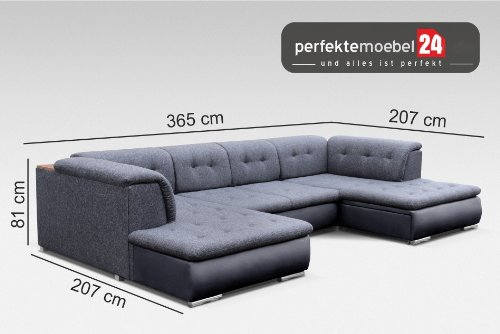 SANTIAGO-Couch-mit-Schlaffunktion-Eckcouch-Sofa-Polster-Ecke-Wohnlandschaft-orion