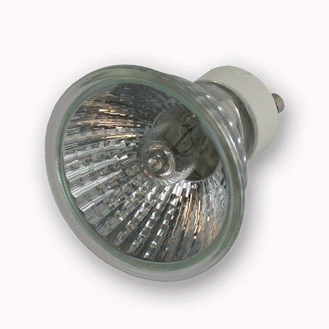 Feit Electric BPEXN-120 Halogen Reflector 120 V White MR16 50 W 38 Deg.