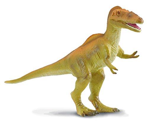CollectA Alioramus Dinosaur Toy
