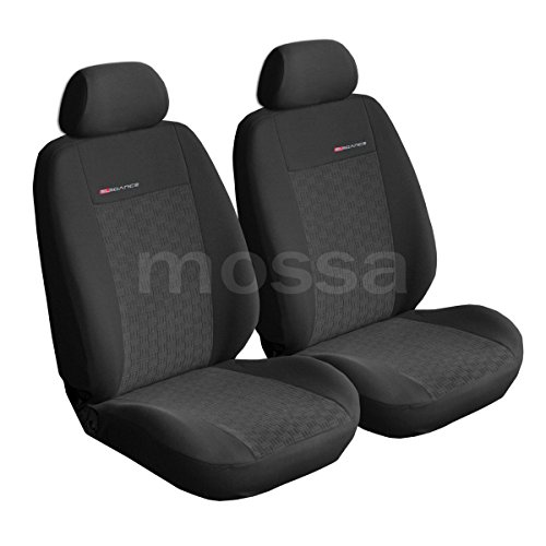 une-1-universal-autoschonbezug-set-kompatibel-mit-hyundai-accent-atos-galloper-getz-i10-i20-i30-i40-