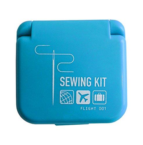 flight-001-f1-air-supplies-sewing-kit-blue