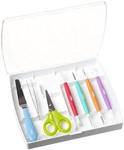 wilton kit d outils pour p 226 te 224 sucre fr cuisine maison