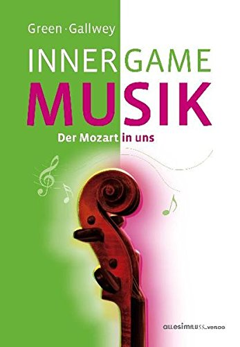 inner-game-musik-der-mozart-in-uns