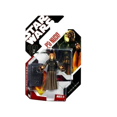 hasbro-po-nudo-separatist-leader-rots-tac07-star-wars-30th-anniversary-collection-2008