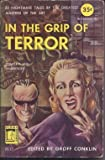 img - for IN THE GRIP OF TERROR book / textbook / text book