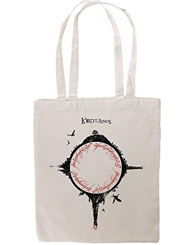 lord-of-the-rings-circled-logo-fan-art-tote-shopping-bag
