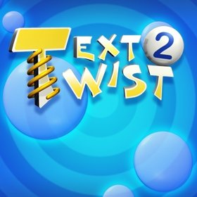 TextTwist 2 [Download]