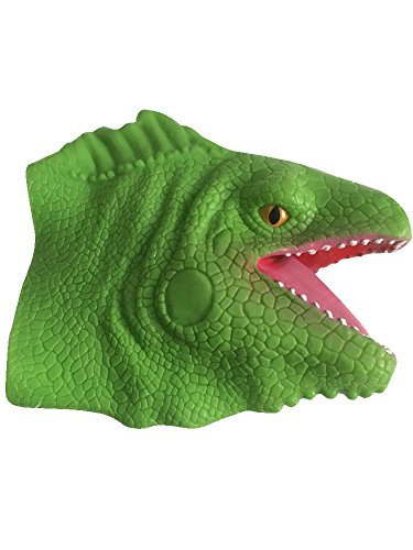 BestAzonDeals Toy Iguana Squirter