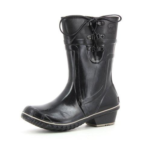 Sorel ,  Sneaker donna multicolore 38.5