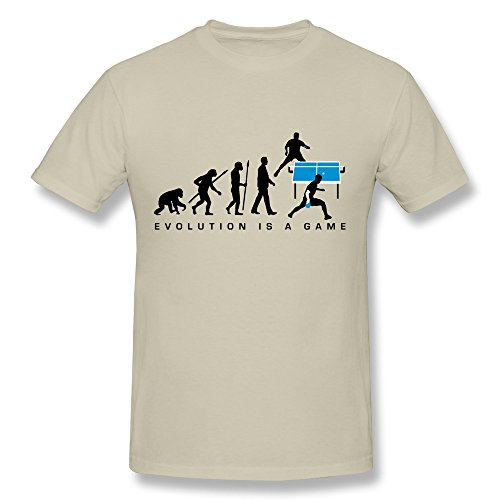 xy-tee-mens-short-sleeve-t-shirt-table-tennis-evolution-natural-size-l
