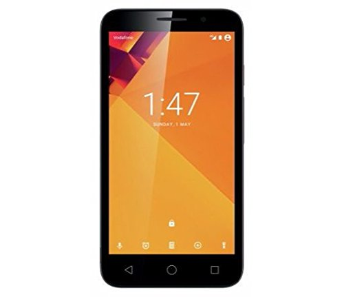 vodafone-smart-turbo-7-pay-as-you-go-uk-sim-free-smartphone-charcoal