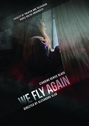 We Fly Again