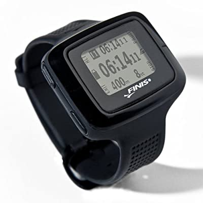 Finis Swimsense Performance Monitor by FINIS