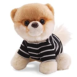 [Best price] Stuffed Animals & Plush - Itty Bitty Boo - toys-games