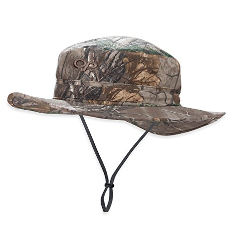 outdoor-research-helios-sun-hat-camo-realtree-xtra-extra-large