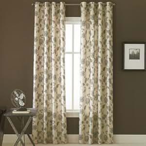 home kitchen home d cor window treatments draperies curtains