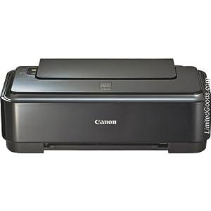 canon pixma ip2600 photo printer electronics. Black Bedroom Furniture Sets. Home Design Ideas