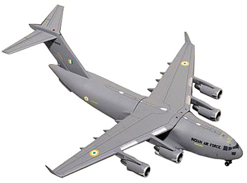 gemini-macs-1-400-c-17a-india-air-force-cb-8003