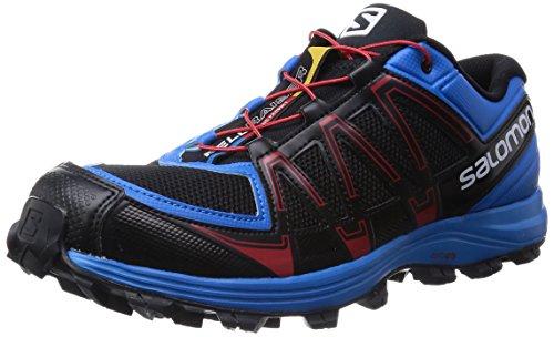 salomon-fellraiser-scarpe-da-corsa-uomo-blu-azul-blau-black-methyl-blue-quick-45-1-3