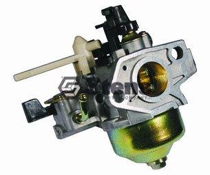 Stens 520-722 Carburetor Replaces Honda 16100-Zh8-W61
