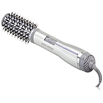 Set A Shopping Price Drop Alert For John Frieda JFHA5 Hot Air Brush, 1.5 inch