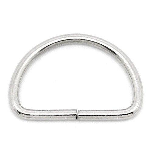 25mm-metal-d-ring-buckles-x-10-for-webbing