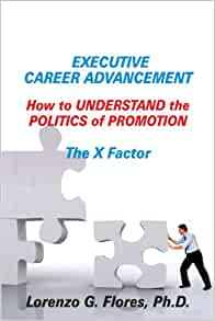 Executive Career Advancement: How to Understand the