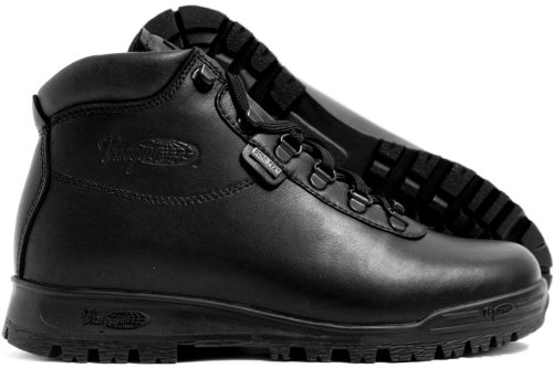 d053d424836 Vasque Sundowner Hiking Boots