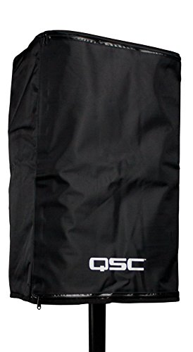 Qsc K10Odcov Series Outdoor Speaker Cover