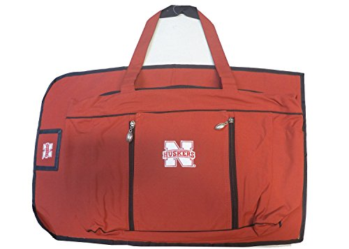 nebraska cornhuskers diaper bag price compare. Black Bedroom Furniture Sets. Home Design Ideas