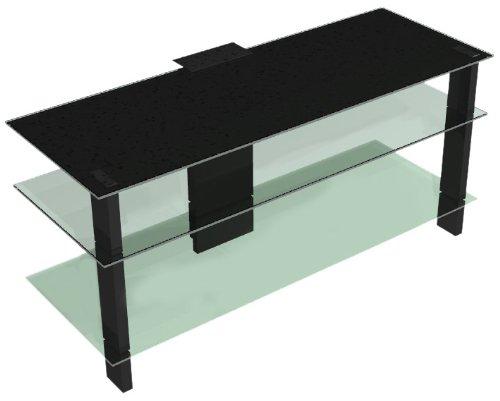 BASIK 2611 - ERARD - Support TV LCD / Plasma