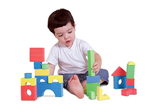 edushape-textured-brightly-colored-foam-building-blocks-set-of-30