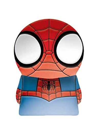 Spider-Man Finger Puppet - 1