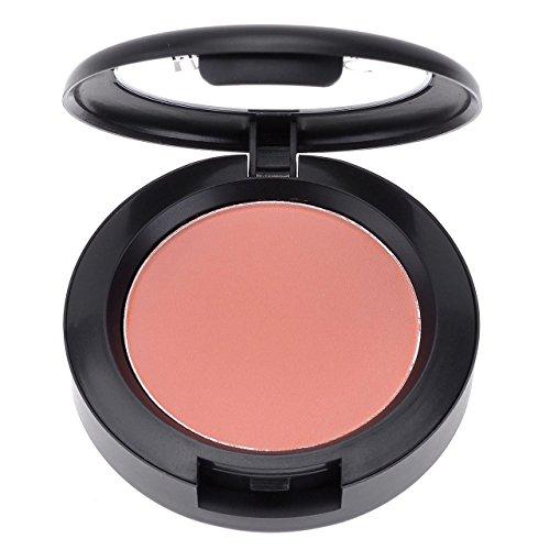 ccbeauty-mineralize-cheek-blush-powder-matte-face-makeup-blusher7