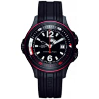 Hamilton Khaki Navy GMT Men's Automatic Watch