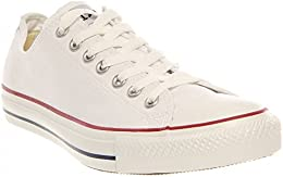 Converse Chuck Taylor All Star Ox B007GB8GSY