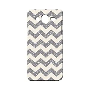 G-STAR Designer 3D Printed Back case cover for Samsung Galaxy ON7 - G2633