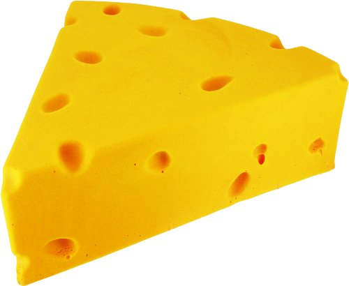 NFL Green Bay Packers Cheesehead from Foamhead