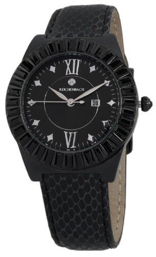 Reichenbach orologio da donna al quarzo Fedders, RB503-622