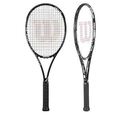 Wilson Blade 98 Racquet