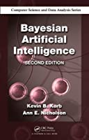 Bayesian Artificial Intelligence, 2nd Edition ebook download
