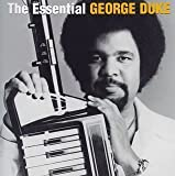 Essential George Duke by Imports