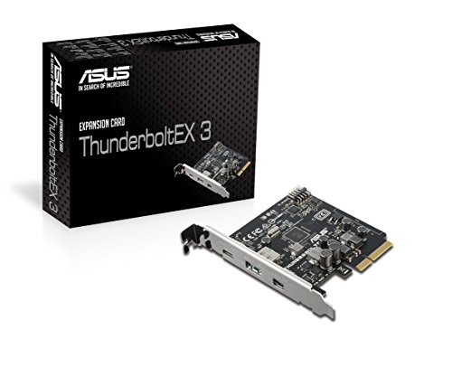 asus-expansion-card-for-z170-x99-motherboards-thunderboltex-3