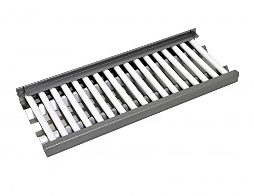 Lion-Premium-Grills-L89746-Professional-Series-Italian-Ceramic-Tubes-with-Flame-Tray