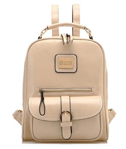 Tinksky® New Vintage Retro Mori Girl Backpack