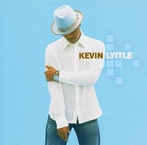 Kevin Lyttle {US Import - Enhanced CD]
