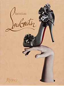 christian louboutin mens shoes replica - christian louboutin louboutin hassaneta