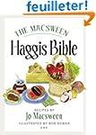 The Macsween Haggis Bible