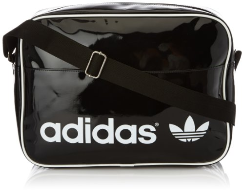 Sac A Bandouliere Adidas : Comparamus adidas originals airline bag pat sac