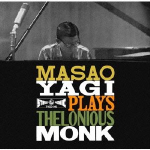 Monk the free live club download thelonious it at